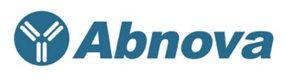 Abnova: Abyntek Distribuidor de Abnova en España