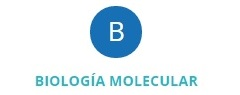 Biologia molecular Abyntek