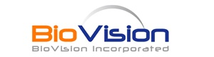 Distribuidor de BioVision