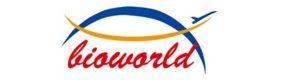 Bioworld: Abyntek distribuidor de Bioworld en España