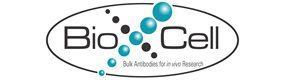 Bio X Cell
