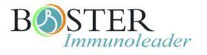 Boster: Abyntek Distribuidor de Boster en España