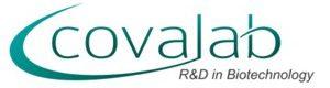 Covalab: Abyntek distribuidor de Covalab en España