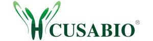 Distribuidor de Cusabio