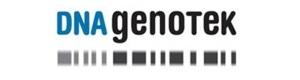 Distribuidor de DNA Genotek