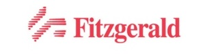 Distribuidor de Fitzgerald en España