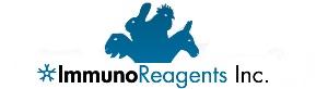 ImmunoReagents: Abyntek Distribuidor de ImmunoReagents en España