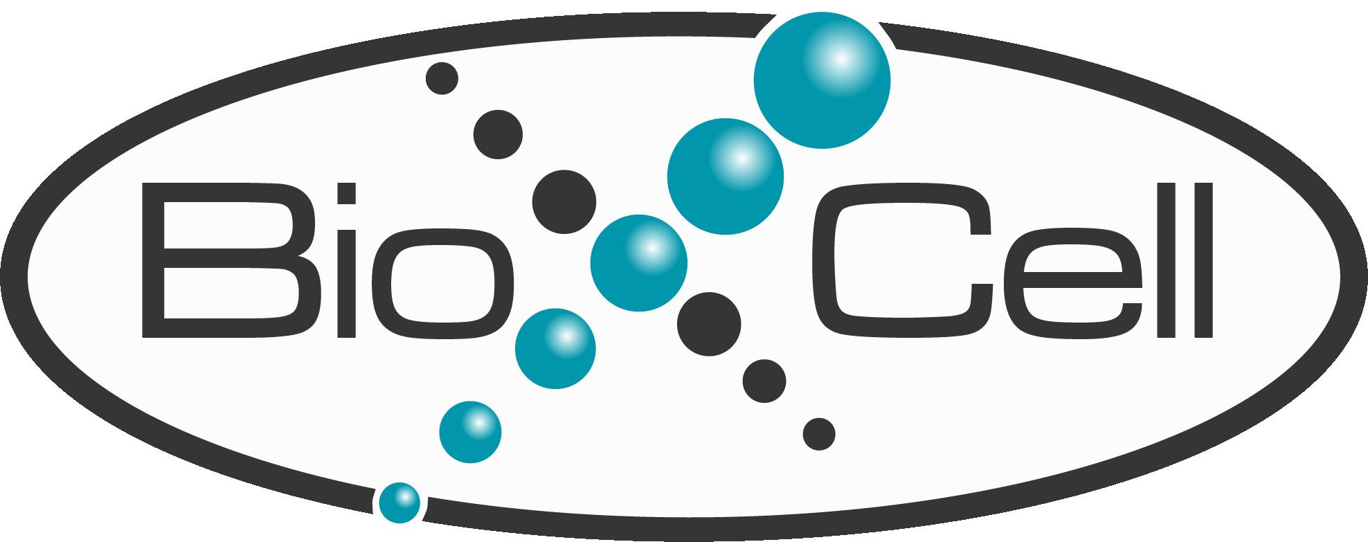 Bio X Cell: Abyntek distribuidor de Bio X Cell en España y Portugal