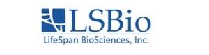Distribuidor de LSBio