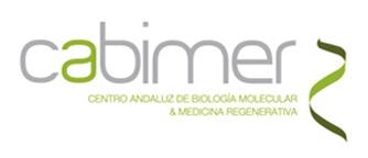 logo-cabimer