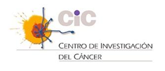 logo-centro-investigacion-del-cancer
