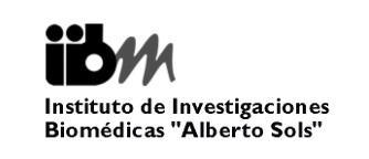 logo-instituto-investigacion-biomedicas-alberto-sols