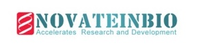 Novatein Biosciences proveedor abyntek