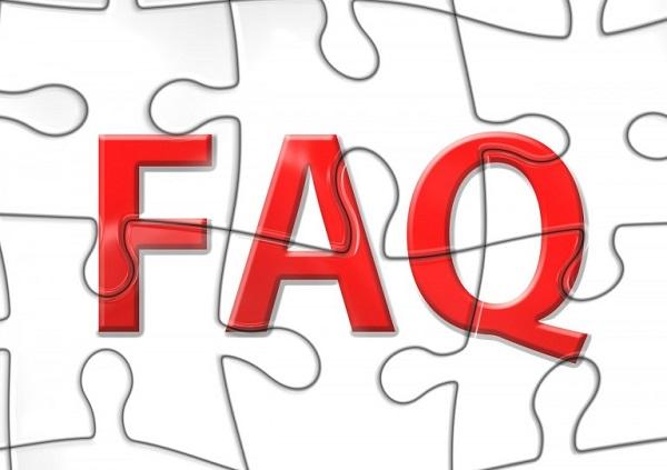 Preguntas frecuentes sobre anticuerpos