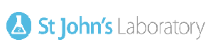 St John's Laboratory: Abyntek Distribuidor de St John's Laboratory en España