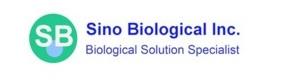 sino-biological proveedor abyntek