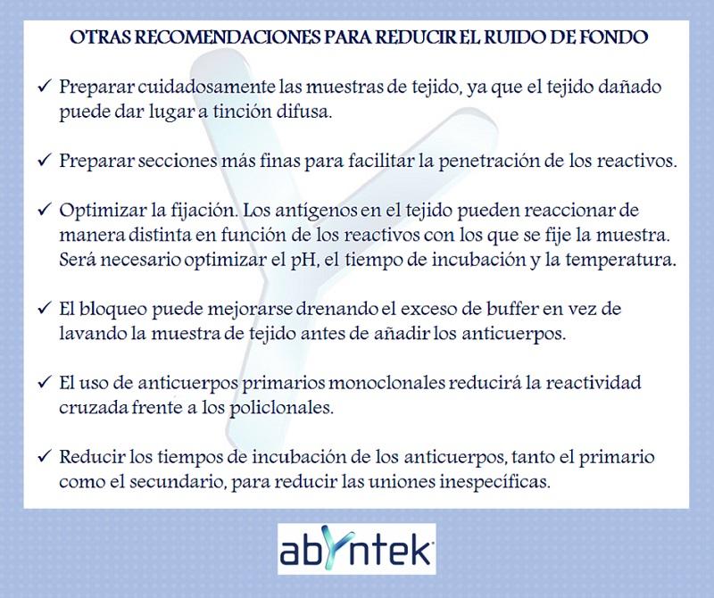 solucion-problemas-en-inmunohistoquimica-ihc