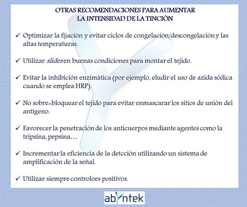 solucionar-problemas-en-inmunohistoquimica-ihc