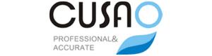 CUSAg: Abyntek Distribuidor de CUSAg en España y Portugal