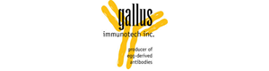 Gallus Immunotech: Abyntek distribuidor de Gallus en España.