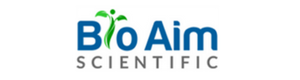 BioAim: Abyntek distribuidor de BioAim en España