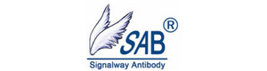 Signalway