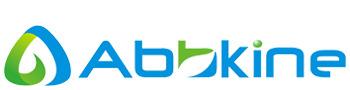 Distribuidor de Abbkine en España