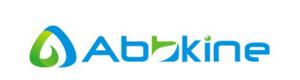 ABBKINE: ABYNTEK DISTRIBUIDOR DE ABBKINE EN ESPAÑA