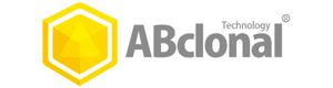 ABCLONAL: ABYNTEK DISTRIBUIDOR DE ABCLONAL EN ESPAÑA Y PORTUGAL