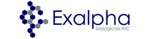 EXALPHA-ABYNTEK DISTRIBUIDOR DE EXALPHA EN ESPAÑA Y PORTUGAL