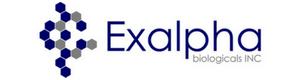 Distribuidor de Exalpha
