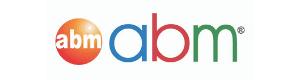 ABM-ABYNTEK DISTRIBUIDOR DE ABM EN ESPAÑA