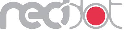 REDDOT: ABYNTEK DISTRIBUIDOR DE REDDOT EN ESPAÑA Y PORTUGAL