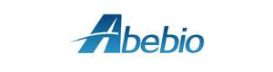 ABEBIO: ABYNTEK DISTRIBUIDOR DE ABEBIO EN ESPAÑA Y PORTUGAL