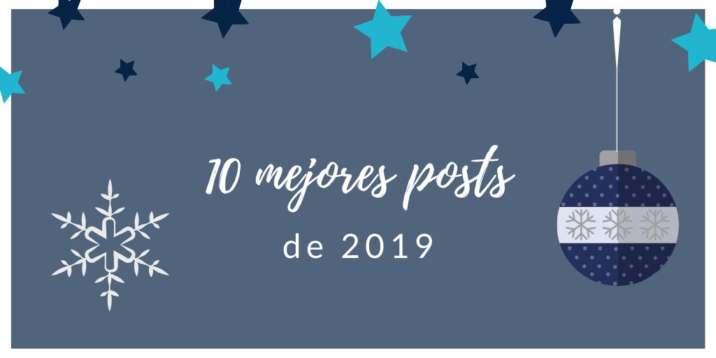 10 mejores posts de anticuerpos en 2019
