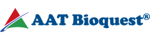 AAT Bioquest: Abyntek Distribuidor de AAT Bioquest en España y Portugal
