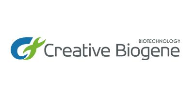Creative Biogene