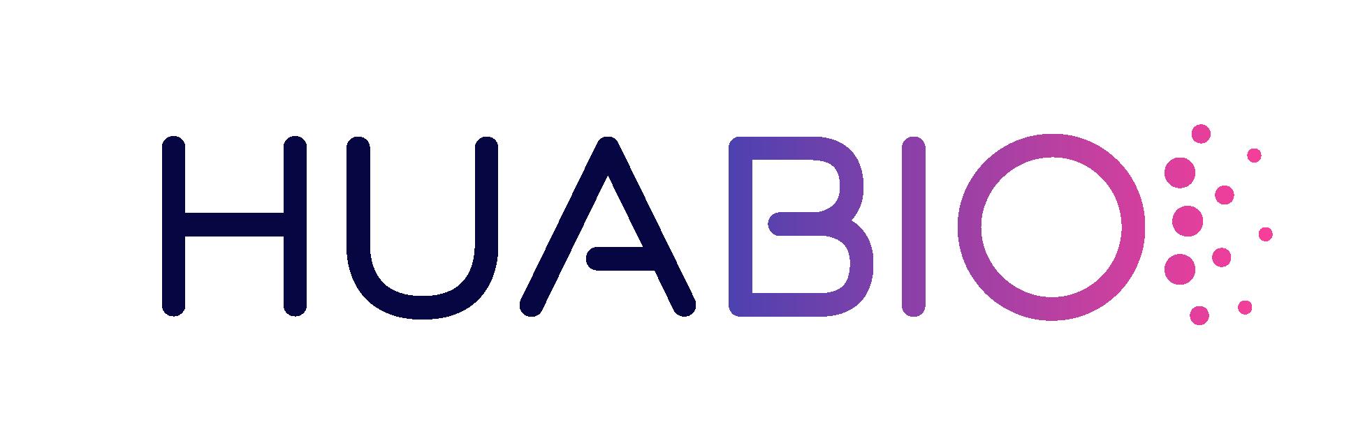 HUABIO: Abyntek Distribuidor de HUABIO EN España y Portugal